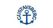 gustavsberg1